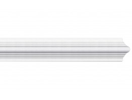 Ceiling and Wall Relief - WR-9080 Molding