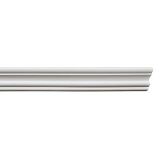 Ceiling and Wall Relief - WR-9132 Flat Molding