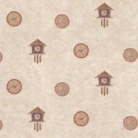 Novelty Wallpaper
