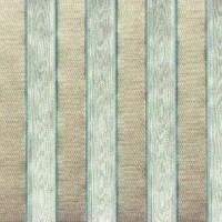 Stripes Wallpaper